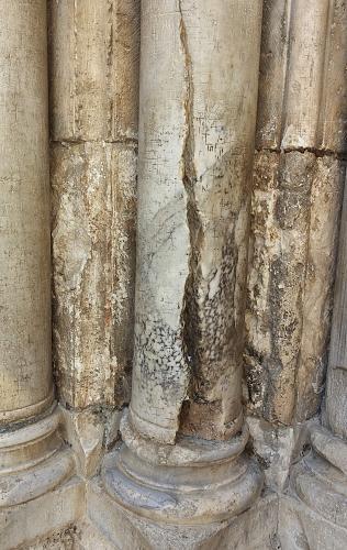 Нажмите на изображение для увеличения Название: Старый храм Иерусалим.jpg Просмотров: 94 Размер:98.1 Кб ID:653