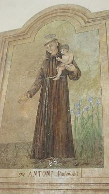 Нажмите на изображение для увеличения Название: Святой Антон 1.jpg Просмотров: 31 Размер:75.5 Кб ID:541