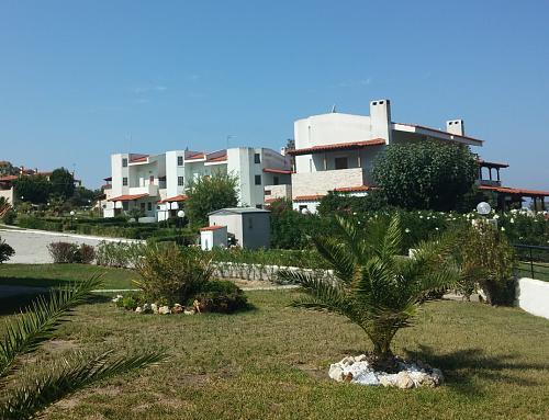 Нажмите на изображение для увеличения Название: Отель в Греции - Скала-фурка.jpg Просмотров: 13 Размер:95.6 Кб ID:616