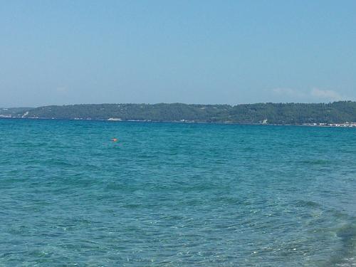 Нажмите на изображение для увеличения Название: Греческое море.jpg Просмотров: 10 Размер:92.1 Кб ID:618