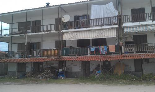 Нажмите на изображение для увеличения Название: Греческий дом для бедных.jpg Просмотров: 11 Размер:93.6 Кб ID:625