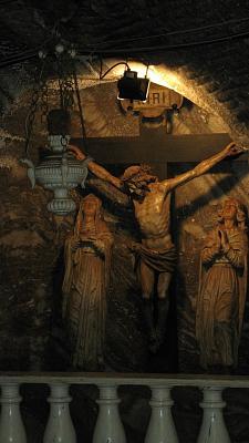 Нажмите на изображение для увеличения Название: Иисус в шахте.jpg Просмотров: 32 Размер:69.7 Кб ID:530