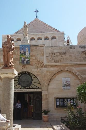Нажмите на изображение для увеличения Название: Монастырь Успения Богородицы.jpg Просмотров: 4 Размер:94.2 Кб ID:648